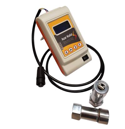SF6 Pressure sensor